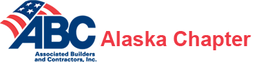 Associated Builders and Contractors, Inc. - Alaska Chapter